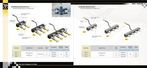 kazik-test-hidrolik-sistemleri-teknik-detaylar_3