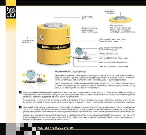 kazik-test-hidrolik-sistemleri-teknik-detaylar_4