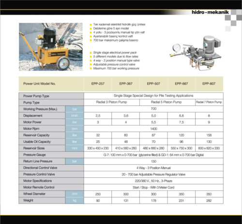 kazik-test-hidrolik-sistemleri-teknik-detaylar_7