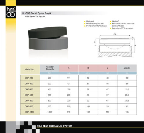 kazik-test-hidrolik-sistemleri-teknik-detaylar_8