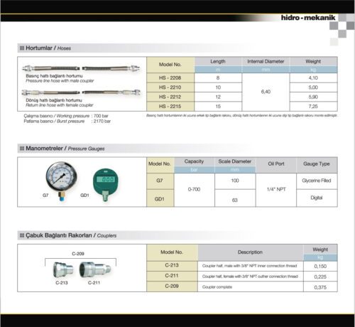 kazik-test-hidrolik-sistemleri-teknik-detaylar_9