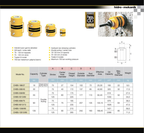 hidromekanik_bulon_cekme_sistemi_teknik_detaylari_urun_01_5