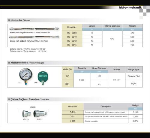 hidromekanik_bulon_cekme_sistemi_teknik_detaylari_urun_01_7