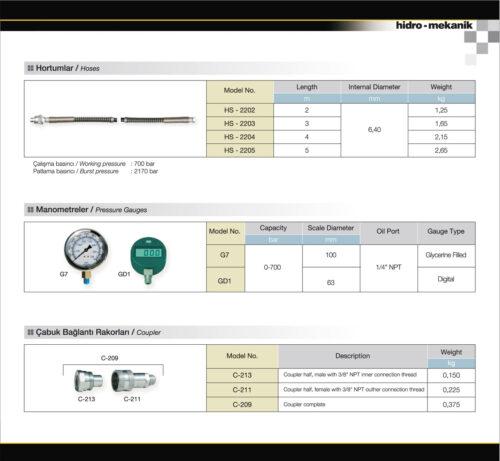 hidromekanik_filiz_test_cekme_sistemi_teknik_detaylar_01_3