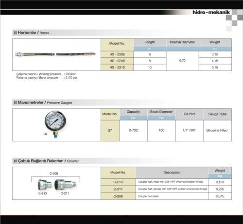 hidromekanik_relaksiyon_silindirleri_teknik_detaylar_01_8